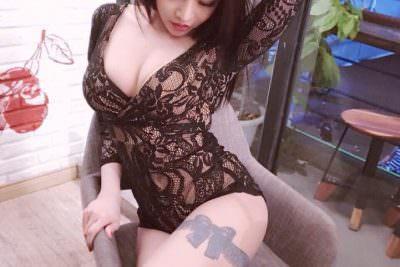 Ảnh Sexy của Ngọc Như