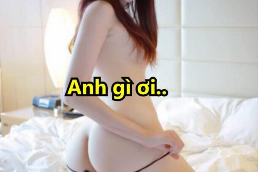 Ảnh Nude hót nhấtvietnam beauty & body art