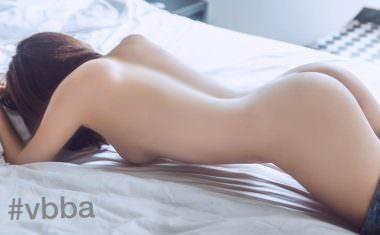 Ảnh sexy của Nguyễn Ngọc Ánh